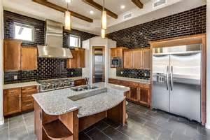 Luxury Homes El Paso Tx What Do New Luxury Homes In El Paso Look Like Winton Homes