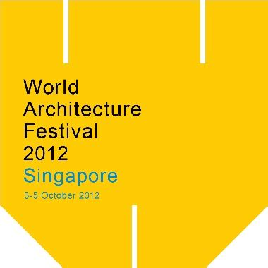 Singapore Home Design Singapore Expo 16 August by World Architecture Festival 2012 News Architects Journal