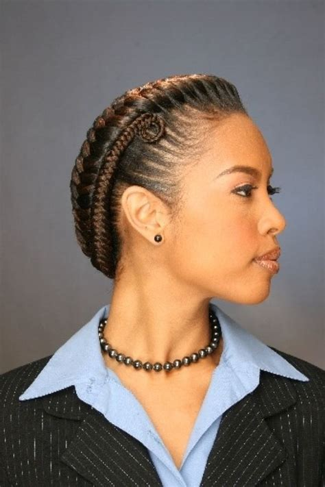 black french braids 117 best braids and cornrows images on pinterest