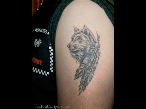 amazing wolf tattoo designs amazing wolf designs for design idea for
