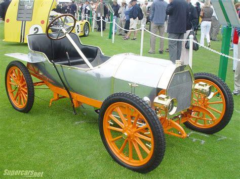 1908 Bugatti Type 10 Petit Pur Sang Bugatti Supercars Net