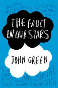 fault in our stars book report the giver quotes with page numbers about choice quotesgram book report the fault in our stars order paper online