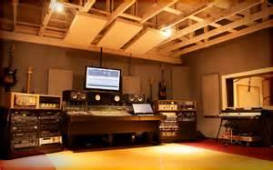 Recording Studios Panoramio Photo Of Recording Studio Room Avid