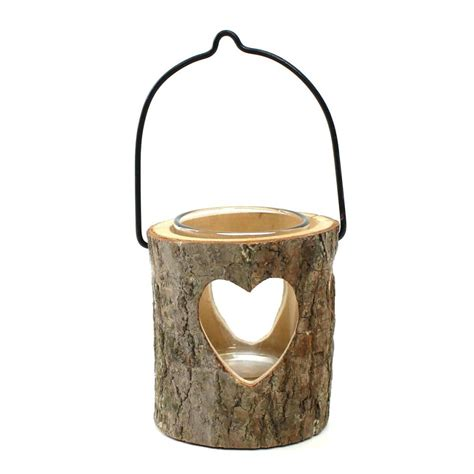 Candle Light Holder by Wooden Candle Holders Wooden Tea Light Candle Holder