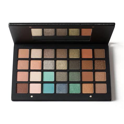 Colour Box Eye Shadow Oriflame Original denona eyeshadow palette 28 green brown kaufen deutschland shop