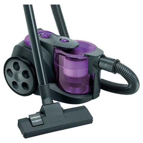 Vacuum Cleaner Tesco buy tesco eco vcbl1411 bagless cylinder vacuum from our all vacuum cleaners range tesco