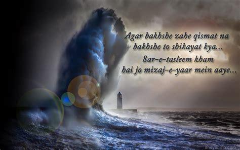 heart touching love shayari  life moments  hd