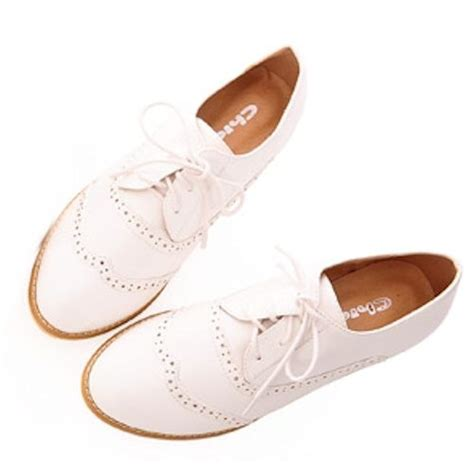 white lace oxford shoes white lace oxford shoes 28 images 17 best ideas about