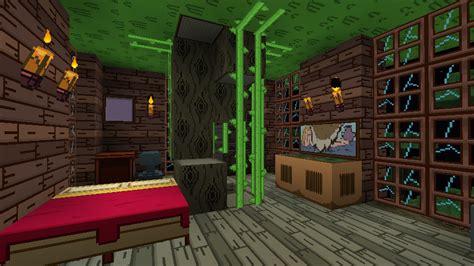 adventure time bedroom treehouse bedroom ft adventure time by thegreenflander on deviantart