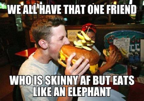 Skinny Meme - is skinny funny pictures quotes memes funny images funny jokes funny photos