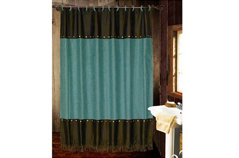 Teal And Brown Curtains » Home Design 2017