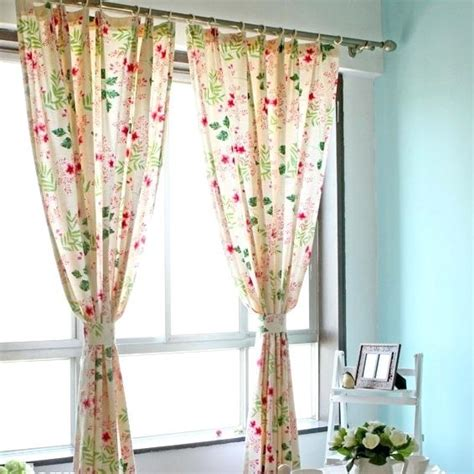 online curtain fabrics uk indian style curtain fabric uk curtain menzilperde net
