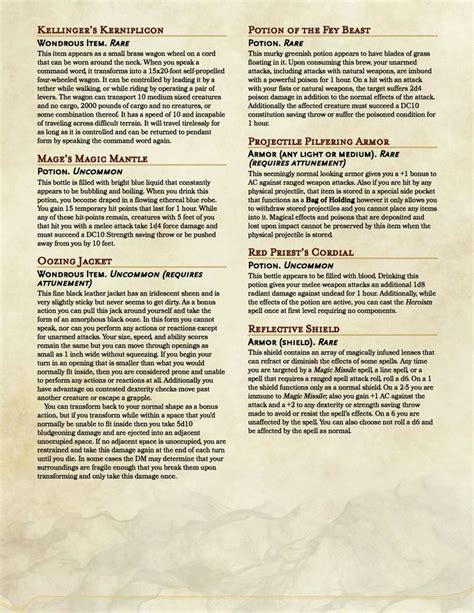 tattoo kit pathfinder 565 best dnd weapons images on pinterest armors pretend