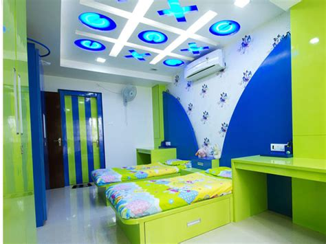 blue and green bedroom ideas wooden rooms designs lime green and blue bedroom blue and