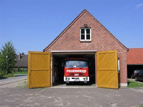 Motorradhandel Schneverdingen by Freiwillige Feuerwehr L 252 Nzen