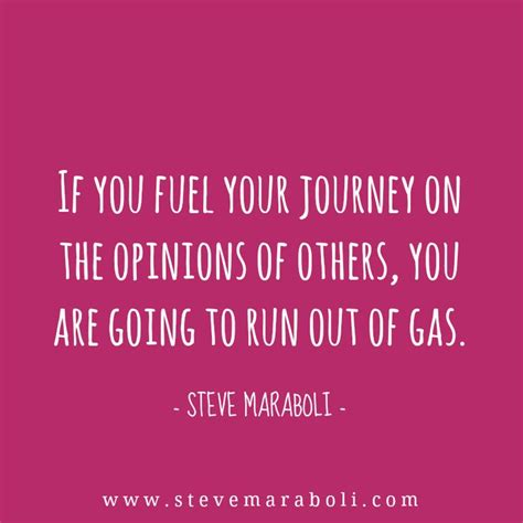 out of the overflow random thoughts from a reconciled books if you fuel your journey on the opinions of others you