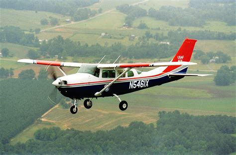 planes for sale gifts aircraft for sale used airplanes used cessna