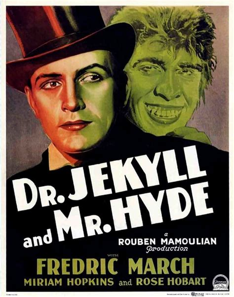 dr jekyll and mr picture of dr jekyll and mr hyde