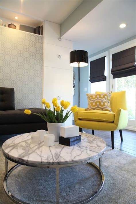 images  bumble bee chic  pinterest