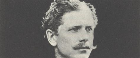 Embrose Syari poetry changes lives 187 ambrose bierce disappears in chihuahua