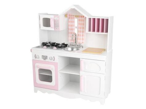 kitchen amazon 10 best play kitchens house garden extras the