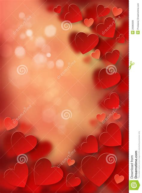 themes love love theme postcard frame royalty free stock images