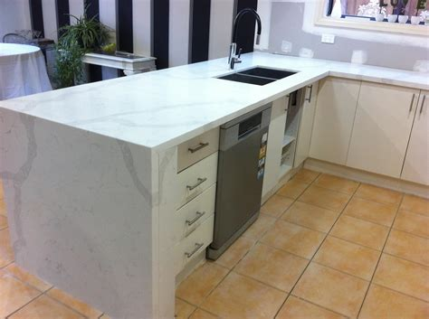 granite bench tops cost of stone bench tops gallery cheapest stone benchtops