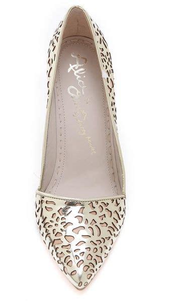 Sandal Flat Kasual Lifestyle Wanita Vdg 04 Silver 28 best shoe designs images on flats leather