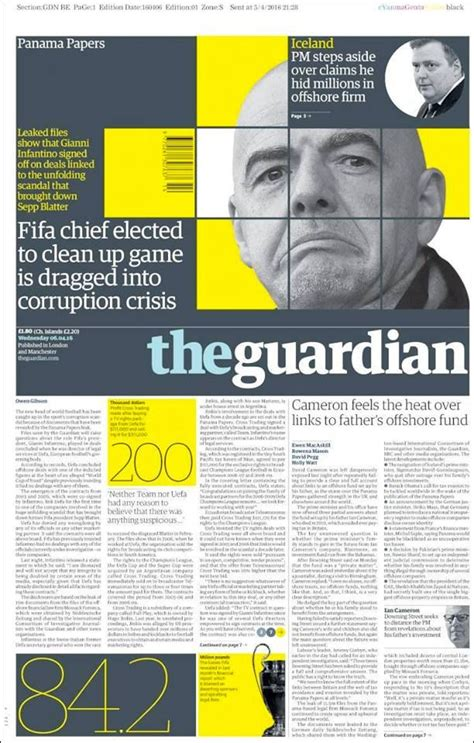 layout of guardian newspaper 1107 best images about magazine layouts on pinterest
