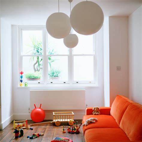 playroom couch playroom ideas ideal home