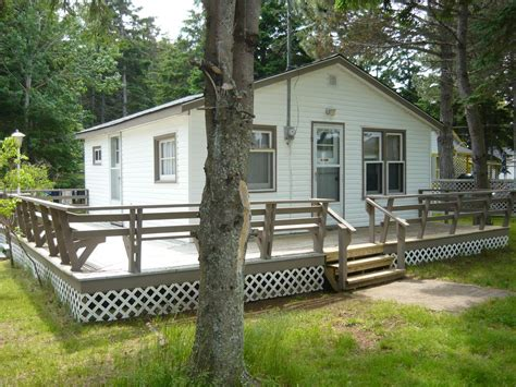 pei cottage pei cottage rentals by owner cottage for rent in pei