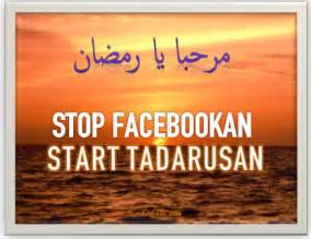 kata mutiara ramadhan 2013 1434 h