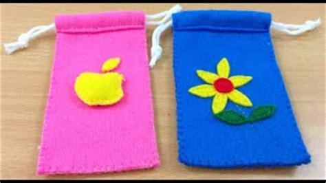 tutorial merajut sarung hp tutorial cara membuat sarung handphone dari kain flanel