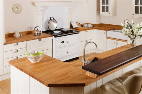 solid wood kitchen cabinets for long term investment solid wood kitchen cabinets information guides