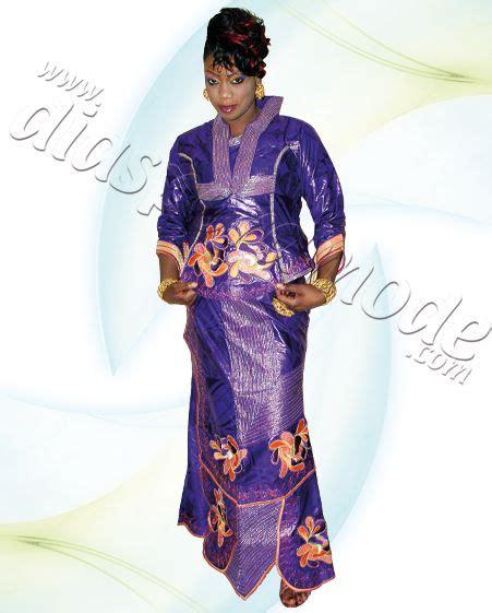 Fashion Stylist Andre J On Lxtv by Sira Kouyate Musicienne Franco Malienne Quot J Ai Donn 233 Mon