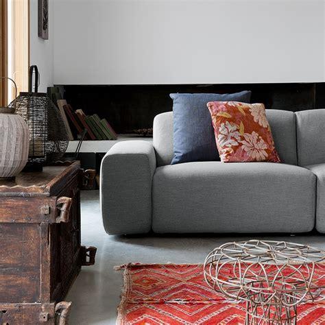 dall agnese divani domino divano dall agnese poltrone e divani