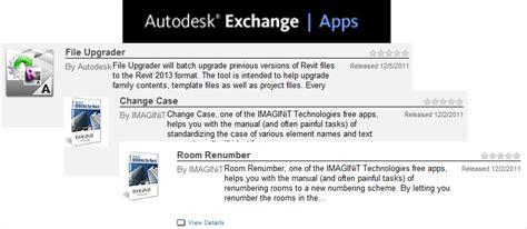 applications compl 233 mentaires autodesk exchange revit