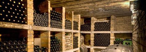 Aménagement Cave à Vin Maison by Humidit 233 Cave 224 Vin