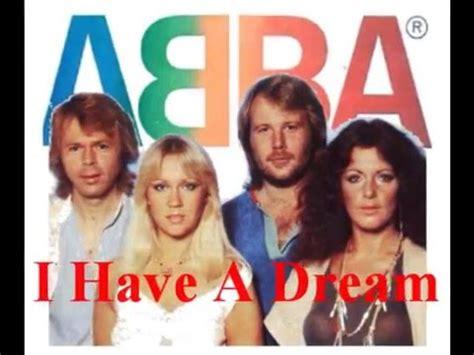 amanda seyfried i have a dream lyrics 6 mb i have a dream abba stafaband download lagu mp3