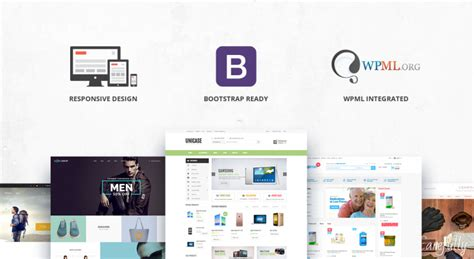 themes compatible with dokan best multi vendor marketplace plugin ecommerce solution