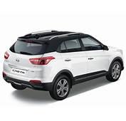 2017 Hyundai Creta Launched In India Launch Price