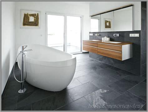 moderne fliesen bad bad fliesen ideen moderne badezimmer http
