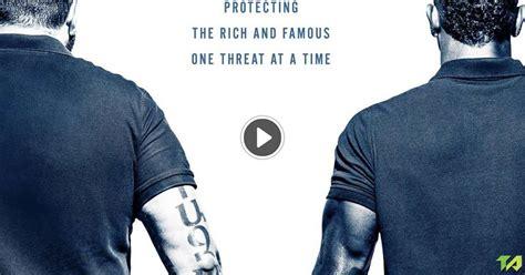 secret live bodyguards secret lives from the watchtower trailer 2016