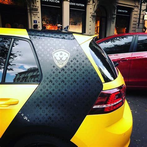 Louis Motorrad Instagram by 242 Besten Folierung Car Wrapping Bilder Auf Pinterest