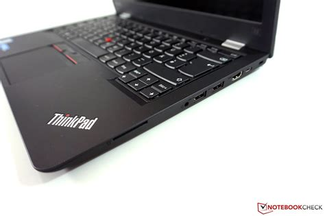 Hp Lenovo Vs Acer lenovo thinkpad 13 vs acer aspire s 13 vs hp spectre 13 notebookcheck net reviews