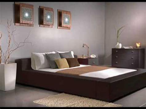 Bedroom Showcase Designs Showcase Of Modern Asian Bedroom Designs