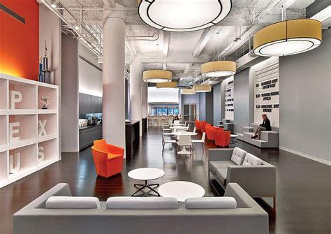 appnexus innovative headquarters in new york city