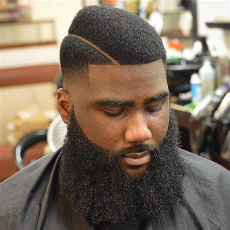 haircuts with designs on the side related keywords suggestions for juice haircut designs