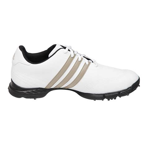 adidas golflite 4 wd golf shoe 672964 at golfessentials in