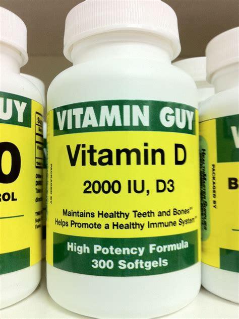 Vitamin Cal 95 Mega Cal Plus Cal Mag Plus 100 Tablet 898 100 7